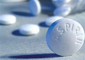 هل يحمي الأسبرين من أمراض القلب والجلطات؟