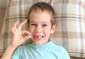أسنان طفلك تتنبأ بصحته النفسية.. كيف هذا؟