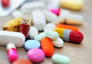 بخاخ يعالج الاكتئاب وعلاج مصنوع من البراز.. نشرة الأدوية في أسبوع