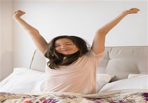 دراسة: الاستيقاظ مبكرًا يحميك من مرض خطير