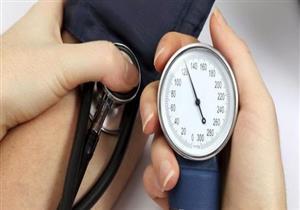 دراسات حديثة تؤكد: تخلص من ضغط الدم المرتفع بدون علاج