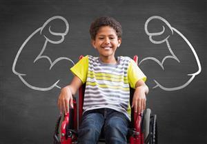 شلل الأطفال.. كل ما تحتاج معرفته عن المرض الذي بلا علاج