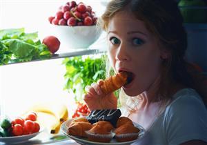 10 أطعمة خفيفة بعد منتصف الليل تحميك من زيادة الوزن