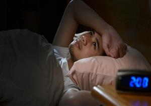 علماء روس يبتكرون جهازًا يعالج الأرق واضطرابات النوم
