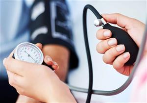 انخفاض ضغط الدم.. إليك الأسباب والأعراض وسبل العلاج