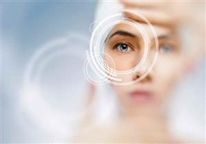 الجلوكوما تهدد بصرك.. أسبابها وأعراضها ومضاعفاتها