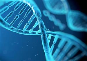 لأول مرة.. تجربة تعديل جيني بشرية لعلاج هذا المرض
