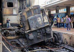 من التقاط سيلفي للتدخل للانقاذ.. تحليل نفسي يكشف اختلاف ردود الأفعال في  محطة مصر