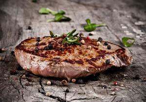 هل تسبب اللحوم المشوية الإصابة بالسرطان؟