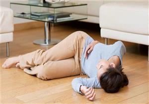 الرجال أم النساء أكثر عرضة للموت المفاجئ؟.. نصائح تحميك