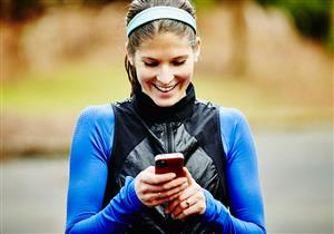 """دون الذهاب لـ""""الجيم"""".. 5 تطبيقات مجانية تساعدك على أداء التمارين"""