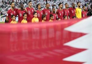 تقرير .. لماذا تشارك قطر فى بطولة كوبا أمريكا؟