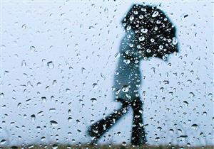 6 عادات خاطئة تهدد صحتك في طقس اليوم البارد