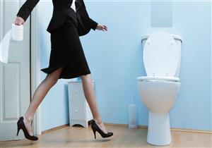 لماذا نذهب للمرحاض كثيرا في الشتاء؟.. إليك المعدل الطبيعي