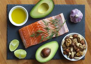 الكيتو دايت.. تناول الدهون والزبدة وافقد وزنك بهذه الأطعمة (صور)