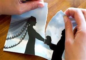 الفراق العاطفي يسبب مخاطر نفسية وصحية.. كيف نتخطاها؟