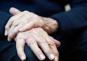 مرض باركنسون: اختبار دواء جديد قد يسهم في علاج الشلل الرعاش