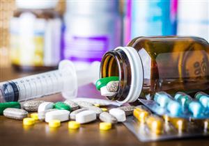 تحذير من دواء للنقرس وابتكار علاج للشيخوخة.. نشرة الأدوية في أسبوع