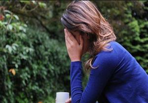 دراسة: عدم شم تلك الروائح يعني اقتراب الموت