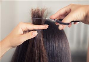هل قص أطراف الشعر يساعد على نموه؟.. إليك الحقيقة