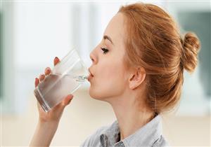رجيم الماء لا يفقدك الوزن.. إليك السبب