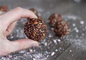 الشوفان بالشوكولاتة.. حلوى صحية يمكن تحضيرها في المنزل