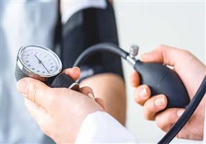 أعراض غير واضحة لارتفاع ضغط الدم.. احذرها
