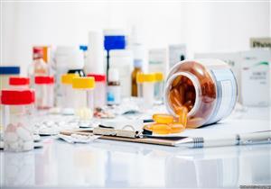 FDA توافق على دواء جديد لعلاج التصلب المتعدد