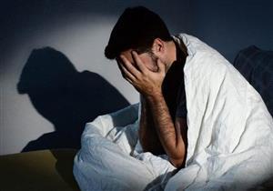 للرجال والنساء.. هل مضادات الاكتئاب تؤثر على العلاقة الحميمة أو الخصوبة؟