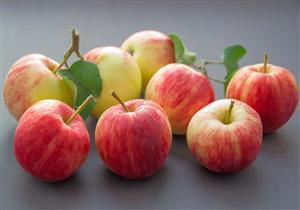 هل جربته من قبل؟.. باحثون: دقيق التفاح يمنحك الرشاقة