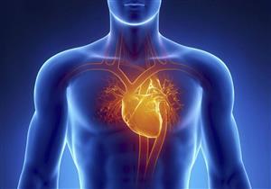 دواء جديد يطيل عمر مرضى القلب