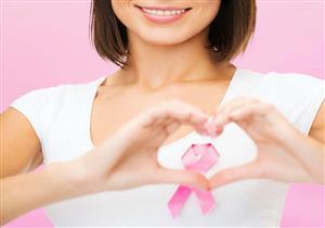 التوتر يساعد على الإصابة بسرطان الثدي.. إليكِ السبب