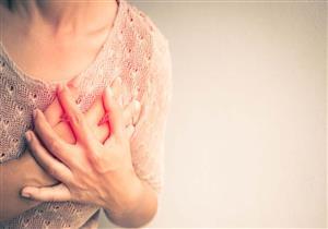 أسباب متعددة لترهل الثدي.. إليكِ طرق علاجه