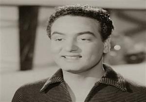 قتلت محمد فوزي وهددت حياة مكي.. أمراض نادرة أصابت المشاهير