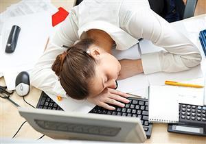 ما العلاقة بين نوم القيلولة وارتفاع ضغط الدم؟