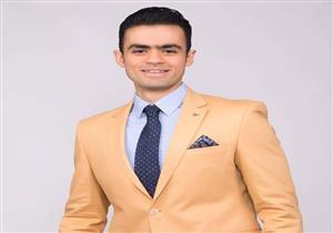 بث مباشر مع الدكتور كريم جمال أخصائي التغذية العلاجية