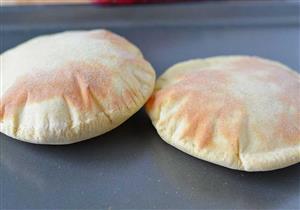 أضرار متعددة للخبز الأبيض.. تعرف عليها