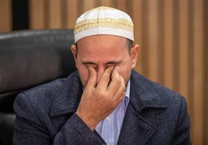 """المصري إمام مسجد """"المذبحة"""" في نيوزيلندا في أول حوار: هكذا نجوت"""