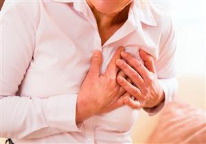 لمرضى القلب.. هذه الأطعمة تحميك من تصلب الشرايين