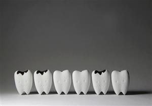 عانى منها لاعب الزمالك السابق.. كيف يؤثر تسوس الأسنان على العضلات؟