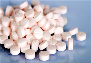 باحثون يحذرون من مخاطر الأسبرين على مرضى القلب