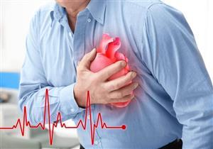 دراسة تحذر من دواء لضغط الدم يسبب السكتة القلبية