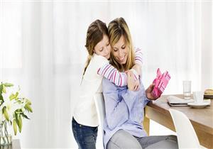 أبرزها الدوالي.. أمراض تهدد الأمهات أثناء الحمل وبعد الولادة