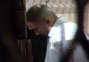 بعد  حكم إعدام طبيب كفر الشيخ.. إليك الأسباب النفسية لقتل الآباء أطفالهم