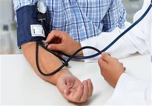 بعد تحذيرات من مخاطرها.. قائمة بأدوية ضغط الدم الضارة بصحتك