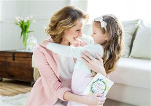 في عيد الأم.. 3 أمراض خطيرة الأمومة تحميكي منها