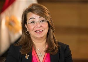 أول تحرك من وزارة التضامن بشأن حكم العلاوات الخمس لأصحاب المعاشات