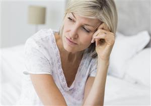 علاج فعال لألم العلاقة الحميمة بعد سن اليأس