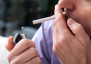 دراسة تحذر من تدخين 20 سيجارة في اليوم.. تصاب بهذا المرض