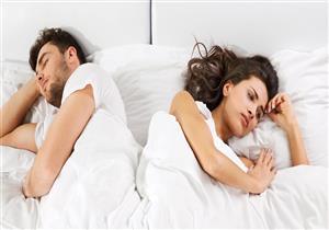 للسيدات.. 5 علامات تكشف إصابتِك بالعجز الجنسي